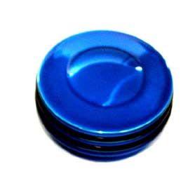 interior dash knobs 4wd knob o ring blue pn 5412rb all. Black Bedroom Furniture Sets. Home Design Ideas