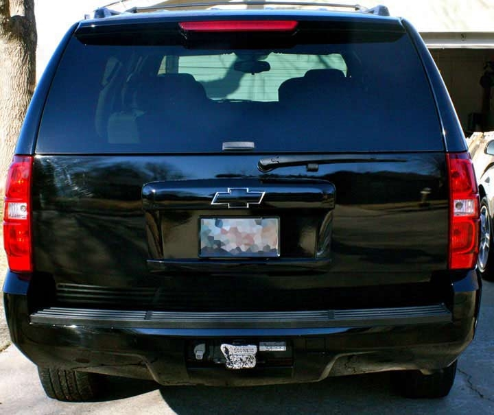 All Sales 96108kp 07 2014 Tahoe And Suburban Front And