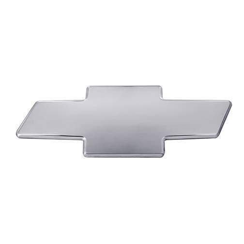 03-06 Chevrolet ...06 Silverado Accessories
