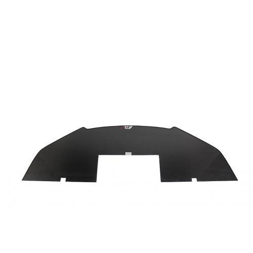 apr performance cw 526012 2012 up scion fr s front. Black Bedroom Furniture Sets. Home Design Ideas