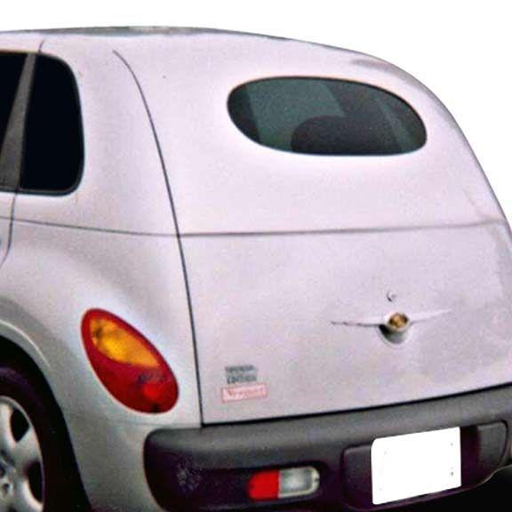 Astra Hammond 1445 2001 2009 Chrysler Pt Cruiser Oval