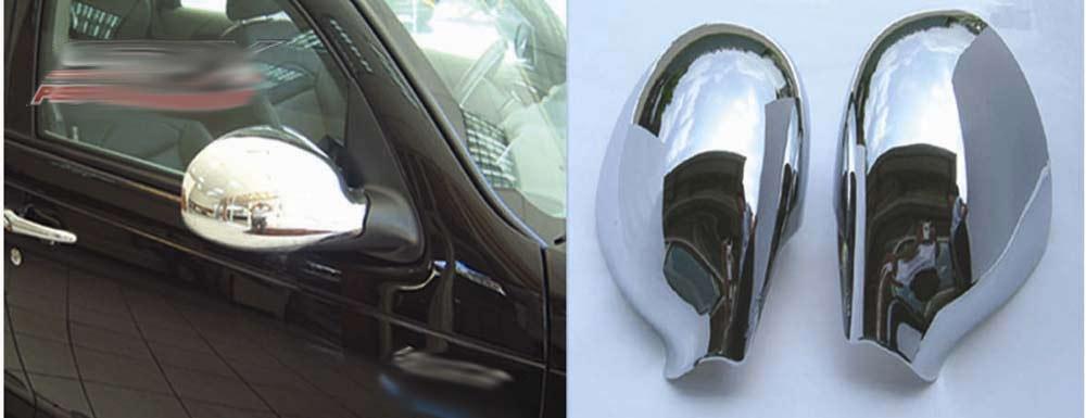 Magnuson Moss Act >> Autotechnica 970000: 2004-2005 Pt Cruiser Folding Mirror Covers