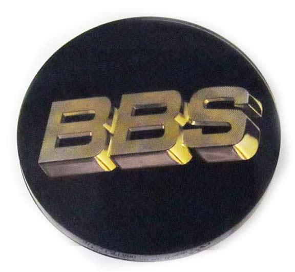 Bbs 0923221g Gold Bbs Center Cap Rx Wheel 70mm 3 Tab