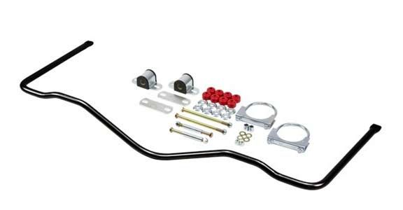 belltech 5556  nissan truck rear anti sway bar kit