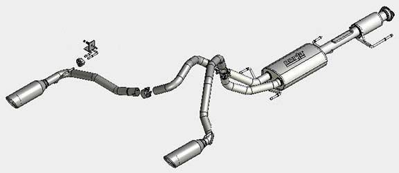 Honda Cr V Undercarriage together with 2012 Honda Accord Front Bumper Replacement additionally RepairGuideContent further Honda Auto Parts Diagram together with 1997 Honda Civic Rear Wheel Diagram. on 2005 honda pilot suspension diagram