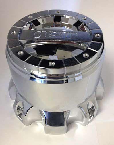 gear   gear wheel center cap  lug