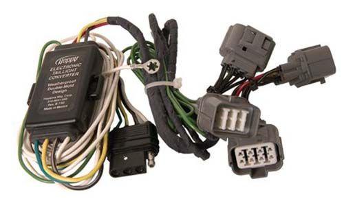 hoppy 43125 litemate honda ridgeline wiring harness honda ridgeline wiring harness diagram honda ridgeline wiring harness #44