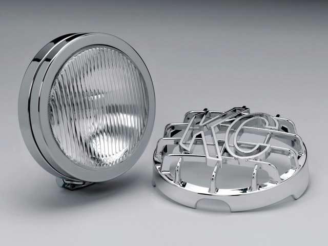 kc light wiring harness    kc    hilites 126 6 inch chrome fog lights slimlite system 100w     kc    hilites 126 6 inch chrome fog lights slimlite system 100w