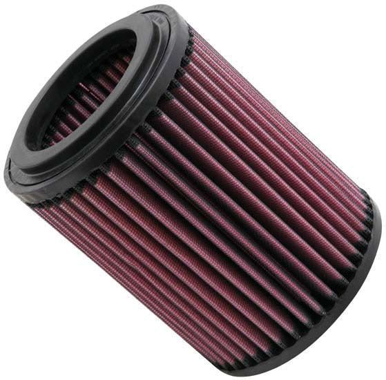 K And N Filters E2429: 2002-2006 Honda Crv Replacement Air