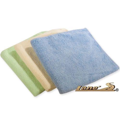 microfiber car detailing towels 3 pack lanes car products 25 853. Black Bedroom Furniture Sets. Home Design Ideas