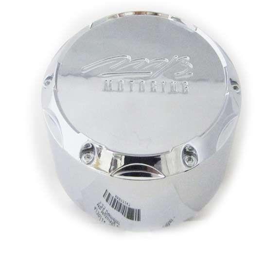 Mb Motoring 85247 Mb Motoring Center Cap 3 25 Diameter