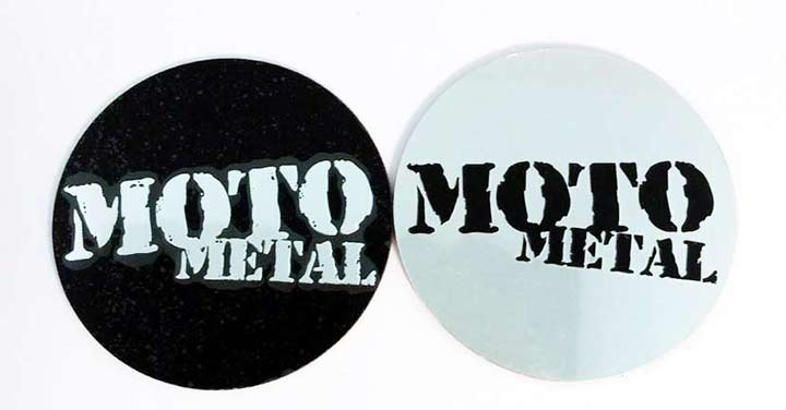 Moto Metal Bp Wpr 34x4 Set Of 4 Moto Metal Wheel Center Cap Logo 5x4 5 5 58mm Dia 2 5 16