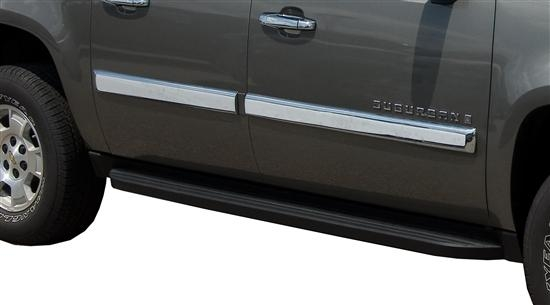 bed covers for 2014 chevy silverado