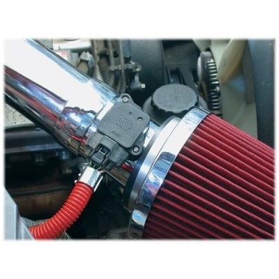 Mass Air Flow Sensor Spectre 8705