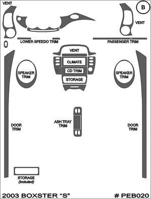Mgb Wiper Motor Wiring Diagram additionally 1980 Mercedes 450sl Wiring Diagrams furthermore 1984 Cadillac Eldorado Wiring Diagram further POR 928M MISCWP pg2 furthermore Corsa Wiper Motor Wiring Diagram. on porsche 928 wiper motor wiring diagram