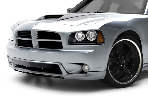 dodge charger body kit without wing 3d carbon 691559. Cars Review. Best American Auto & Cars Review