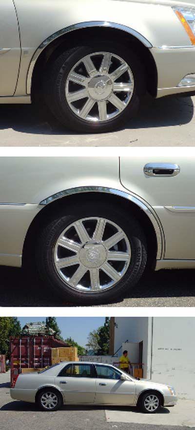 Image Result For Chevrolet Vt