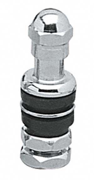 Topline Auto Parts >> Inner Mount Small Diameter Valve Stem - Set of 4 Topline C5024
