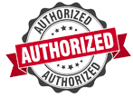 Autometer Authorized Dealer