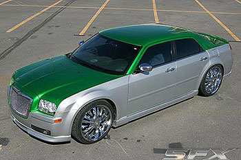 chrysler 300c pictures grille. Black Bedroom Furniture Sets. Home Design Ideas