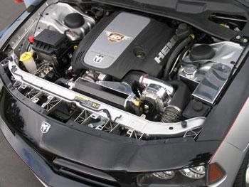 Worksheet. 2005 Chrysler 300c Pictures Vortech supercharger installed on a