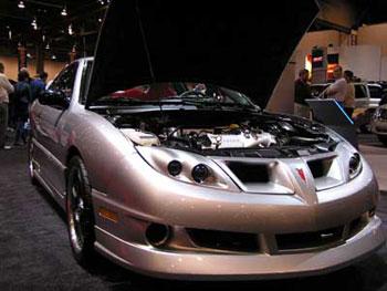 pontiac sunfire performance parts and accessories pontiac sunfire parts and accessories