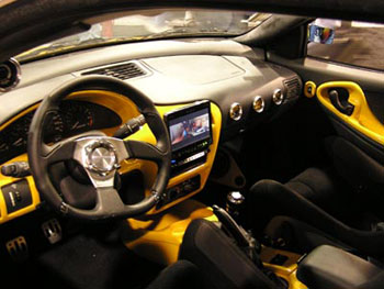 Famous chevrolet cavalier omaha - 2003 chevy cavalier interior parts ...