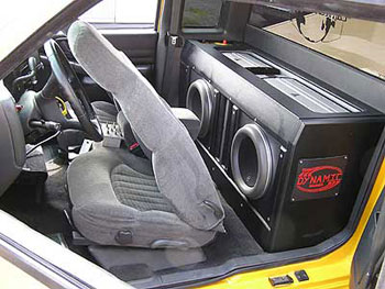Chevy s10 interior parts indiepedia 2003 chevrolet s10 pictures custom audio installation sciox Image collections