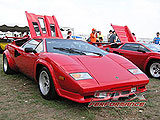 lamborghini countach performance parts and accessories. Black Bedroom Furniture Sets. Home Design Ideas