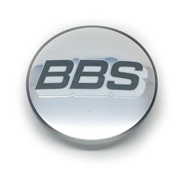4x Genuine Pit Lane BBS Centre Caps Black with Silver BBS Logo 56mm 09.24.479