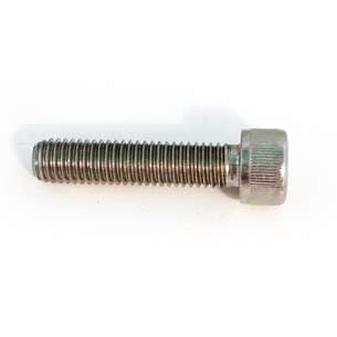 Screw For Rockstar Wheel Cap 1 5/8 Inches Long