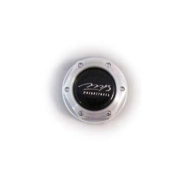MB Motoring Drifter Cap
