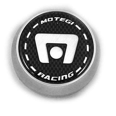 Motegi Racing Center Caps