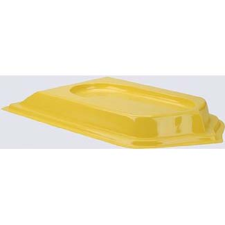 Universal Sprint Car Small Fiberglass Hood Scoop