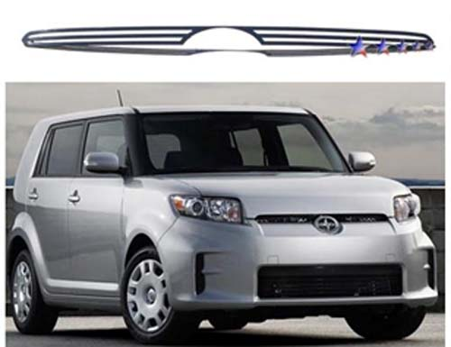 2008 scion xb wagon consumer reviews autos post. Black Bedroom Furniture Sets. Home Design Ideas