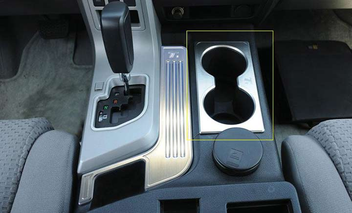 2nd gen tundra interior t1 billet aluminum tundra interior t1 billet aluminum publicscrutiny Image collections