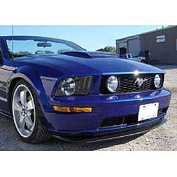 2005 mustang gt engine size wiring diagram for car engine 234454 someone ford assembly line had sense humor 2 together photo 02 besides 61945 ford