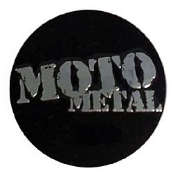 Moto Metal Motologo60gb Moto Cap Logo 60 5mm Dia Gloss