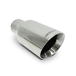 slp 310305080 exhaust tip universal