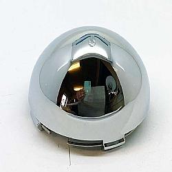 Ultra A89-0401: Ultra Predator 6 Center Cap 6 Lug