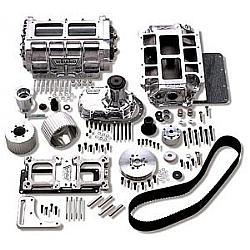 Detroit 671 repair manual download